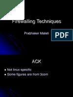 PMfirewalls.ppt