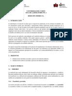 Guía No. 2 Medición Indirecta, Teoría Del Error VF 2019-10