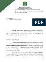 2017-001167-78-ACP RENCA - aditamento pedido.pdf