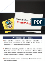 215804879-METODO-MAGNETICO