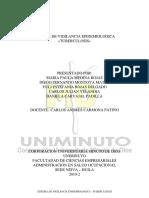 Actividad 4 - Feria sistema de vigilancia epidemiologica - Tuberculosis.pdf