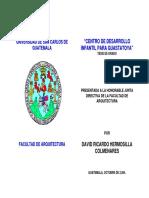 guarderia.pdf