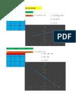 ecuaciones de la recta.pdf