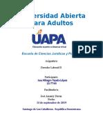 Tarea 1 Derecho Laboral II Ana Milagro Tejada Lopez.doc