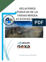 NEXA.pdf
