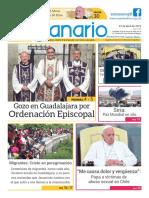 Semanario 1107