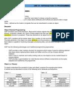UNIT 01 - OOP.pdf