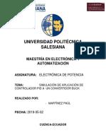 tareaCuatro.pdf