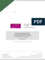 315060291005.pdf