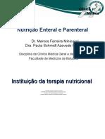 Nutrição ENTERAL 2.ppt