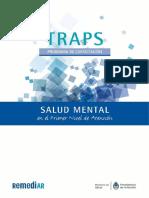Traps_Salud_Mental_con_tapa.pdf