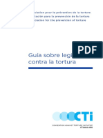 Anti-Torture Guide ES for web (1).pdf