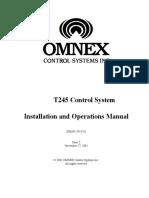 manual-486477