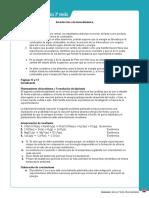 solucionario_01 (1).doc