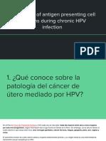 APC - VPH