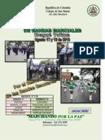 REGLAMENTO ENCUENTTRO DE BANDAS COL SAN SIMON 2019________-convertido.docx