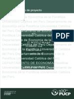 DDD477.en.es
