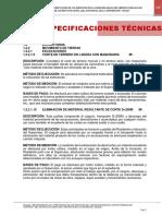 Especificaciones Tecnicas Final Huayanay _okok