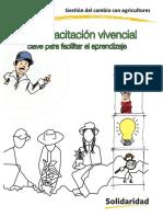 LaCapacitaciónVivencialV1