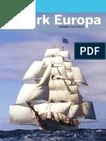 General brochure super final.pdf