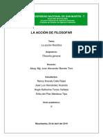 LA ACTITUD FILOSÓFICA.docx