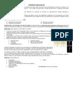Articular EEII (KAL).docx