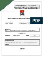 Formato Caratula Micros