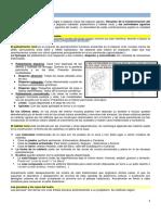 Tema 5 Los Espacios Del Sector Primario (3ª Parte)