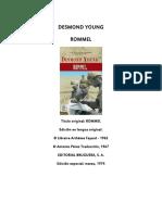 Young, Desmond - Rommel.doc