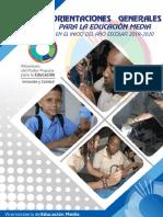 ORIENTACIONES GENERALES DE EDUCACIÓN MEDIA EN EL INICIO DEL AÑO ESCOLAR  2019-2020(1).pdf