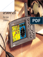 GPSMAP295_PilotsGuide.pdf