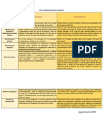 API 1 Privado 6 (Flia)