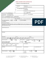 Q1CO K CC3 172 RFI 00XXX Incompatibilidad en Linea 4 Pulg