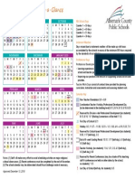 2019-20-calendar-at-a-glance-approved-121318-eng