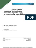 IEEE  487_2015