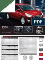 Dodge-Attitude-Ficha-Tecnica-2019.pdf