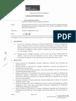 RD_241_2007_MEM_DGAAM.pdf