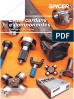 220931641-SPICER-Eixo-Cardans-2001.pdf