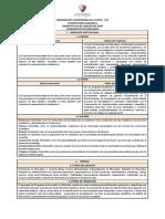 1. Fundamentos de mercadeo.docx