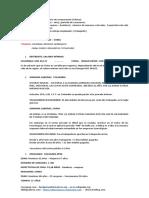 COMPARATIVO COLOMBIA - CHINA.docx