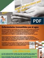 enfermedadesproducidasporelagua-141030163709-conversion-gate01.pdf