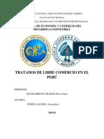 tradados de libre comercio.docx