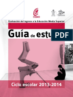 Guia_Ingreso_Prepa_buena_2013.pdf