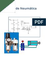Basico de Neumatica E.Urdaneta
