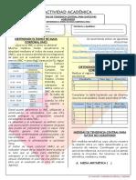 EST5°_U1_SESIÓN_08_MEDIDAS DE TENDENCIA CENTRAL PARA DATOS NO AGRUPADOS (2).pdf