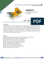 SER5037A-Datasheet-V20
