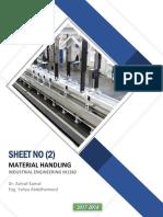 sheet 2 2017-2018