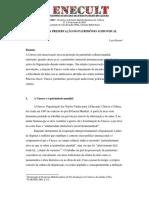 BEZERRA 2009.pdf