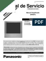 CT-F2122F AP380.pdf