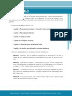 Cap1_Mod0.pdf